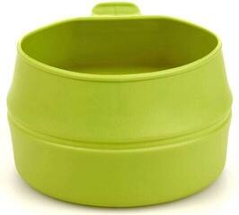 Wildo Fold a Cup Lime S