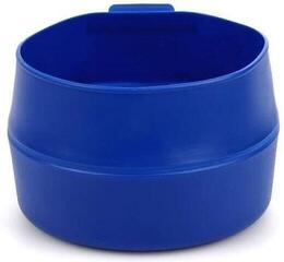 Wildo Fold a Cup Navy L