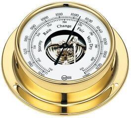 Barigo Tempo Barometer 70mm