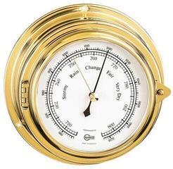 Barigo Yacht Barometer