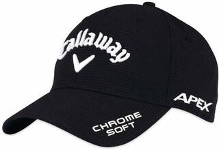 Callaway Tour Authentic Performance Pro Deep Cap 19 Black