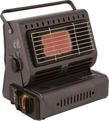 BrightSpark Portable Gas Heater BS400