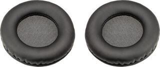 Audio-Technica ATH-M20X/M30X Ear Pads