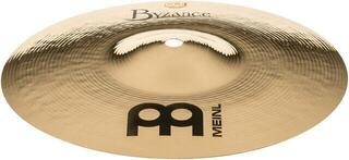 "Meinl Byzance 10"" Brilliant Splash"