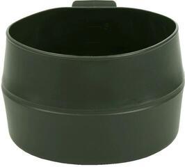 Wildo Fold a Cup Olive L