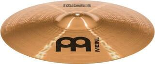 "Meinl MCS 18"" Crash Ride"