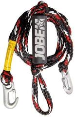 Jobe Magnum Bridle 8ft 4 person