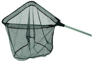 Mivardi Eco 150 Landing Net