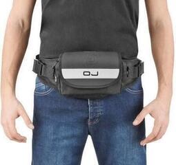 OJ Belt Bag