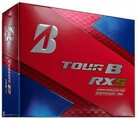 Bridgestone Tour B RX-S 2018