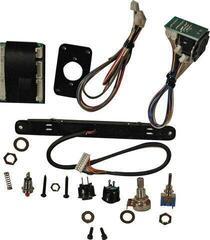 Roland GK KIT-BG3 Divided Pickup Kit