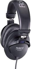 Roland RH-200