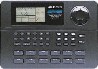 Alesis SR 16