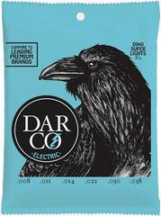 Darco D940 Super Lights