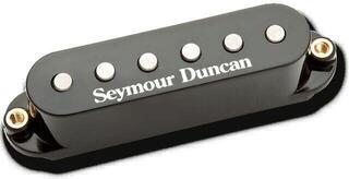 Seymour Duncan SSL-4 Quarter Pound Strat Pickup No Cap