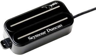 Seymour Duncan SH-13 Dimebag Darrell Signature Dimebucker Black