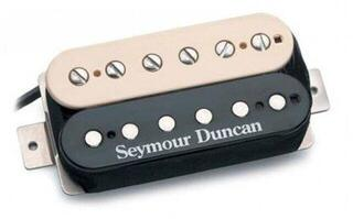 Seymour Duncan JB Model Bridge Humbucker Zebra