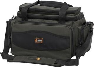 Prologic Cruzade Carryall Bag S 43x27x25 cm