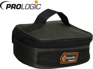 Prologic Cruzade MP Pouch 17x18x7.5 cm