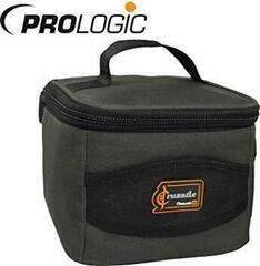 Prologic Cruzade MP Pouch L 17x18x15 cm