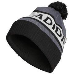 Adidas Pom Beanie
