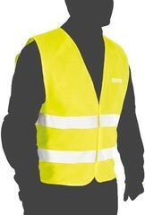 Oxford Bright Vest Packaway L / XL