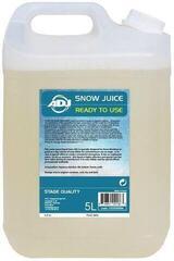 ADJ Snow Fluid 5 Liter
