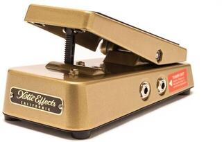 Xotic Volume Pedal High Impedance 250K