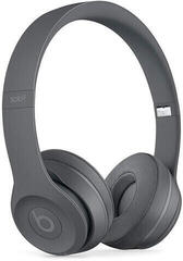 Beats Solo3 Wireless On-Ear Blade Grey