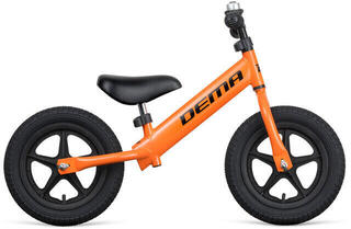 DEMA Beep AIR LT Orange