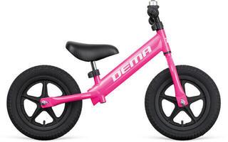 DEMA Beep AIR LT Pink