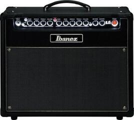 Ibanez IL15 Iron Label Guitar Combo