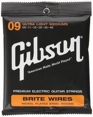 Gibson 700ULMC