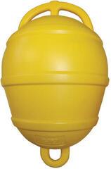 Nuova Rade Kotevná bója pevný plast žltá
