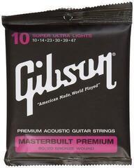 Gibson SAG-BRS10