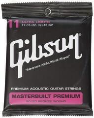 Gibson SAG-BRS11
