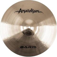 Anatolian Baris Splash 10''