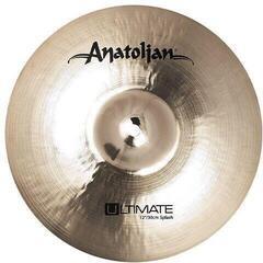 Anatolian Ultimate Regular Hi-Hat 14''