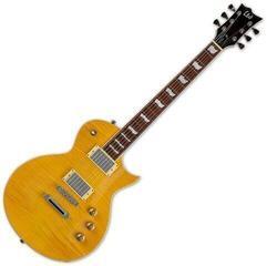 ESP LTD EC-256FM Lemon Drop