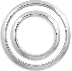 Gibraltar SC-GPHP-5C Port Hole Protector Ring 5-inch