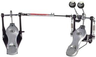 Gibraltar 5711DB Double Pedal