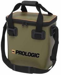 Prologic Storm Safe Insulated Bag