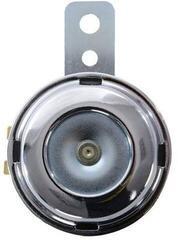 Oxford 12v Horn Chromed
