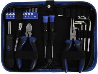 Oxford Biker Tool Kit