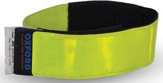 Oxford Bright Bands Reflective Arm/Ankle Bands