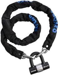 Oxford HD Chain Lock 1.5m