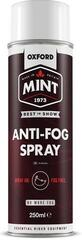 Oxford Mint Antifog Spray 250ml