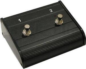 Soundking AL 202 B