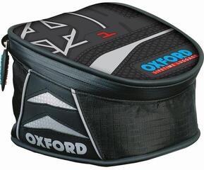 Oxford X1 Micro Bag