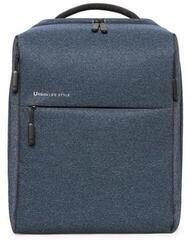 Xiaomi Mi City Backpack Dark Blue
